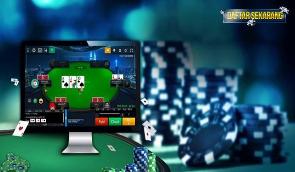 Situs Casino Online Panduan Memilih Yang Terpercaya